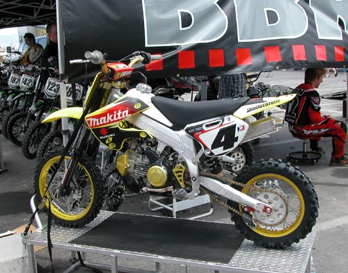 Pit Bike Dot Com Pit Bike Events Manufacturers Links And